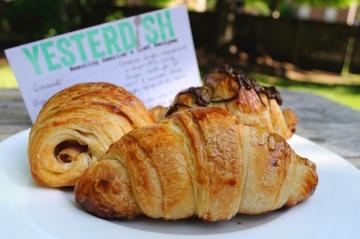 croissants-top-1800