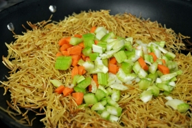 fideo-cooking