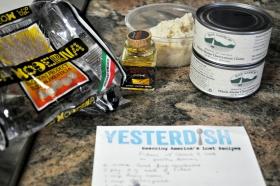 fideo-ingredients