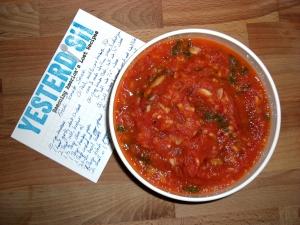 fresh-tomato-sauce-alttop-1800