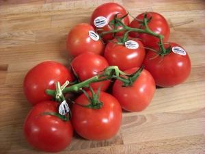 fresh-tomato-sauce-tomatoes