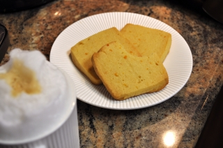 ginger_squares_photo_closeup