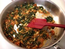kale-tomato-pasta-just-sauce