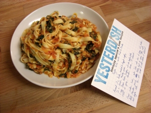 kale-tomato-pasta-top-1800