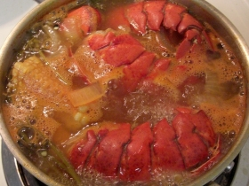 lobster-risotto-stock8
