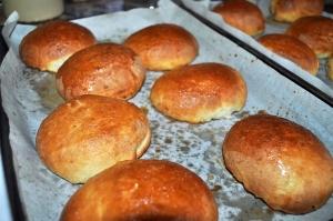 maritozzi-baked