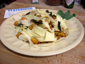 pappardelle-plate45-1800