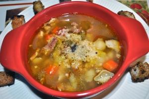 pastaefagioli_bowl
