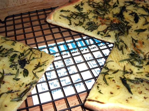pizza-dough-45-1800
