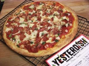 pizza-sauce-top-1800