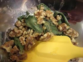 porkravioli-step15