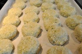 potatopuffs-step7