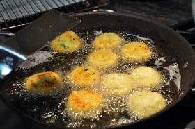 potatopuffs-step8