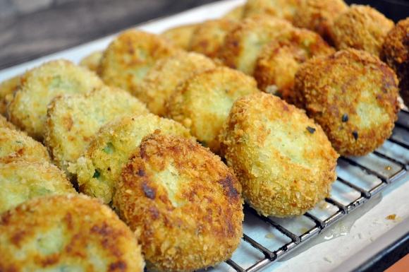 potatopuffs-step9