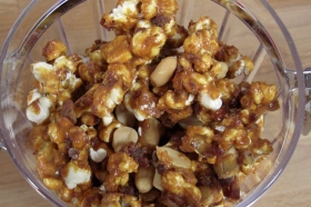 sbbcpopcorn-cornsyrup