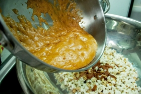 sbbcpopcorn-step8