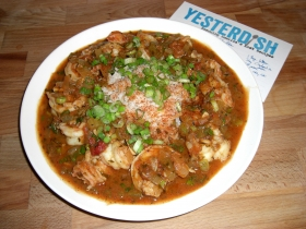 shrimp-etouffee-top-1800