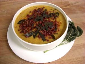 sppsoup-bowl