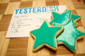 sugarcookies-icedstars