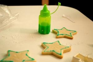 sugarcookies-outlines