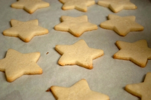 sugarcookies-stars