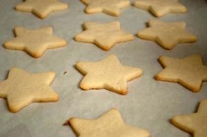 sugarcookies-stars