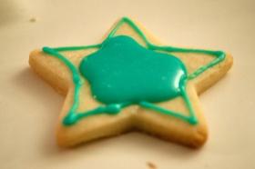 sugarcookies-step10