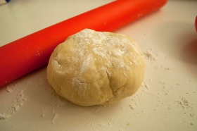 sugarcookies-step6