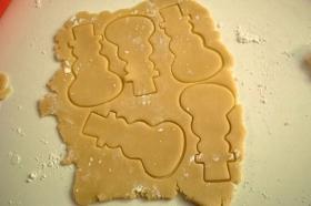 sugarcookies-step7