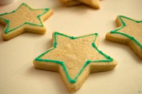 sugarcookies-step9