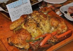 sunday-chicken-attable