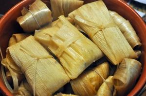tamales_steamed