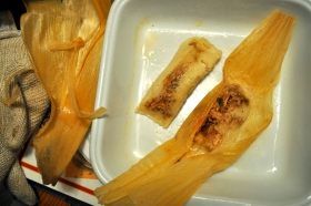 tamales_step13