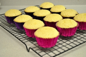 vanilla-cupcakes-baked