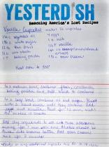 vanilla-cupcakes-card