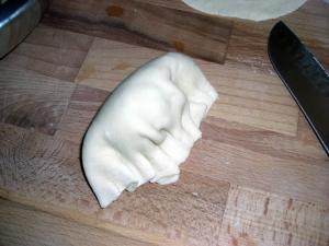 vegetable-potstickers-crimped-1800