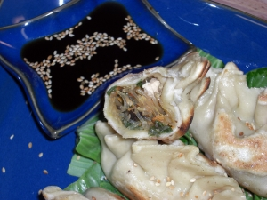 vegetable-potstickers-inside