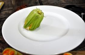 zucchiniblossoms-step4
