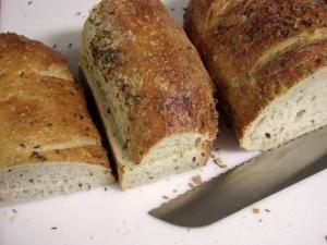 agcpanzanella-bread