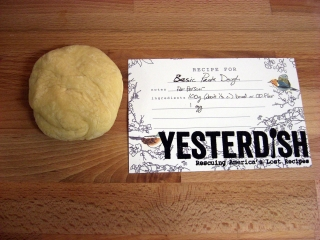 basic-pasta-dough-ball-1800