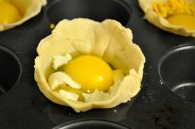 brunch-eggs-process3