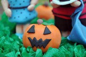 cakepops-pumpkin