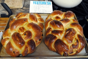challah-finished-jpg