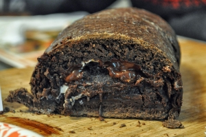 chocolatebread-cut