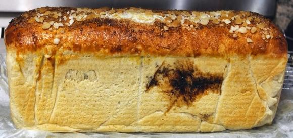 cinnamonraisinbread-sidebaked