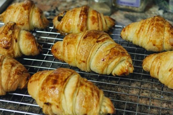 croissants-step20