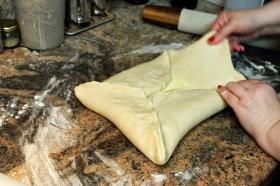 croissants-step9
