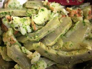 lobartpasta-seasoned