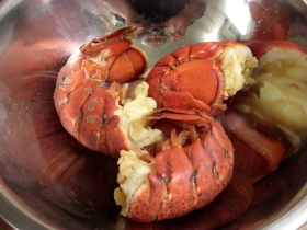 lobster-risotto-stock4