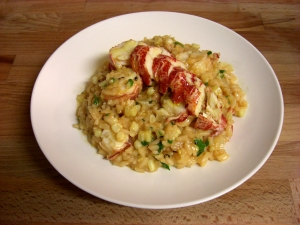 lobster-risotto-threequarters
